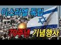 정치와 기독교의 역할 [공병호TV] - YouTube