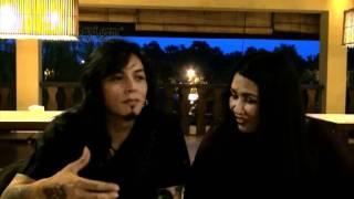 Cerai, Titi DJ � Ovy Masih Saling Kangen