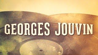 Georges Jouvin « Les idoles de la trompette : Georges Jouvin, Vol. 6 » (Album complet)