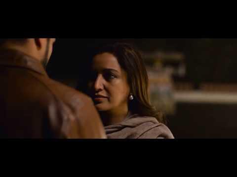 Tisca chopra hot kiss
