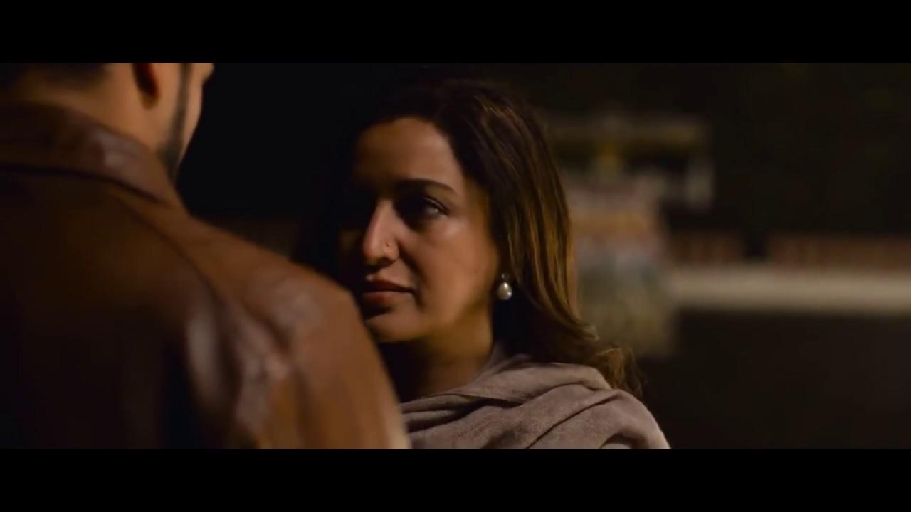 Download Tisca chopra hot kiss