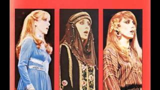 """فيروز-لا انت حبيبي La Inta Habibi (Live)"""" by Fairouz"""