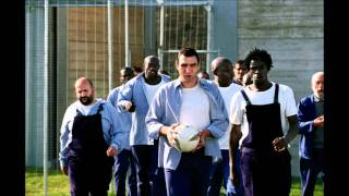 Tin Tin Out - Strings for Yasmin (Mean Machine Soundtrack) HD