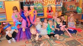 Аниматор литл ПОНИ на день рождения – организация детских праздников(, 2016-04-01T13:28:01.000Z)