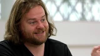 Magnus Nilsson introduces The Nordic Baking Book