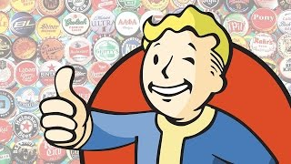 How To Gain Access To The Castle's Armory In Fallout 4 - GIGA.