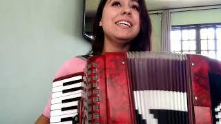 Download lagu Fundo da Grota - Baitaca (cover) Anielle