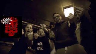 B-Tight feat. Die Säcke - Alter Sack (Prod. B-Tight)