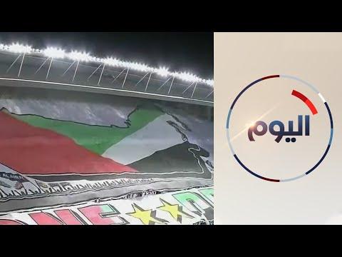 7 فرق إماراتية تتنافس للمشاركة في دوري أبطال آسيا  - 13:02-2020 / 5 / 19