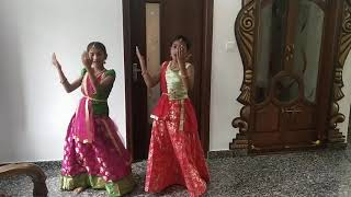 Gopala baa song from mukundha murari