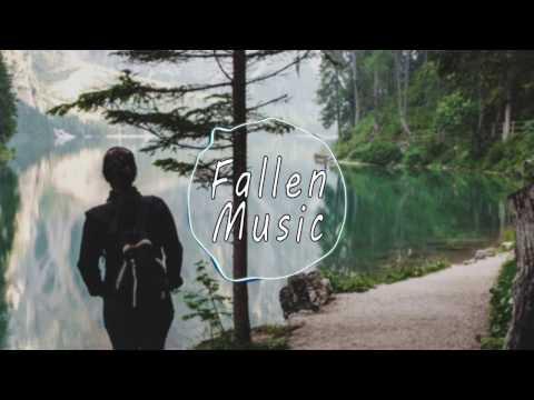 Soul Catalyst & Peitzke – Cosmic Current