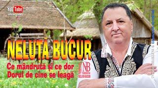 Download lagu NELUTA BUCUR . Ce mandruta si ce dor I COLAJ I (oficial audio)