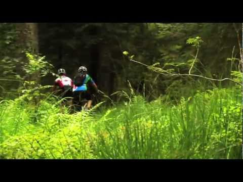 Sport und Wellness in Baiersbronn im Schwarzwald