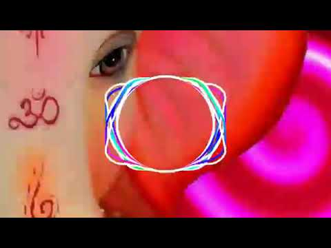 ganpati-aarti-dj-yamraj-mix-by-dj-yamraj-kanpur-remix-songs