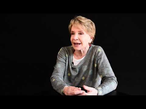 Los individuos violentos. Marie-France Hirigoyenиз YouTube · Длительность: 51 мин39 с