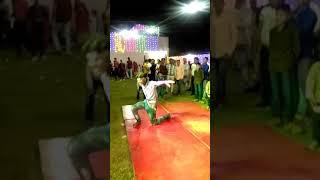 Chuski chuski song best dance with desy boy