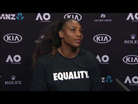 serena-williams-post-match-presser-1st-round-australian-open-2017