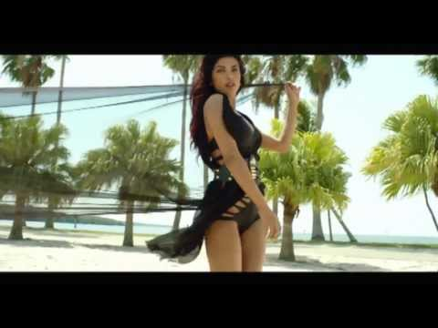 Exotic (Bring Me Back) (Remix) The Low Freqs & Shaikh Brothers - Video Edited By: VDJ Sishir