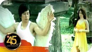 陈俐绢 Jane Tan - 天使的翅膀