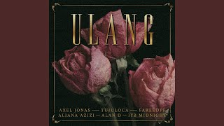Cover images Ulang