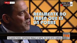 about noche fin de semana on c5n 89 sourceflv