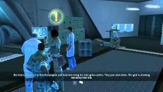 Avatar [PC] GamePlay Part 2
