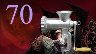Chaos Reborn [Alpha v0.26] #70: Grit In The Grinder