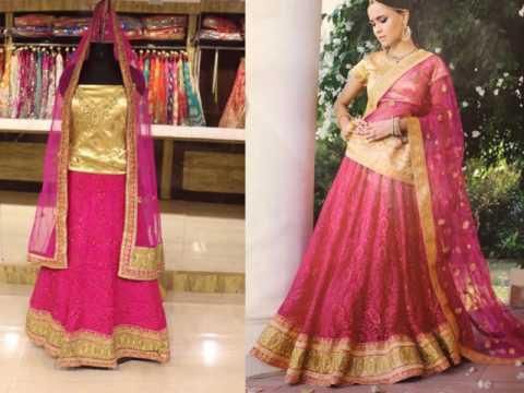 Bombay Cloth House,Phagwara(Punjab) Whtsapp No.95016-33111,70874-17111
