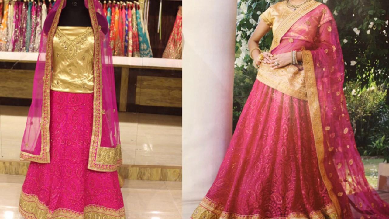 Bombay Cloth House,Phagwara(Punjab) Whtsapp No 95016-33111,70874-17111