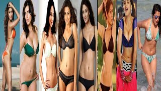 10th Sexy And Hot photo with Bollywood heroin