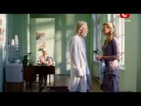 Кадры из фильма Жених