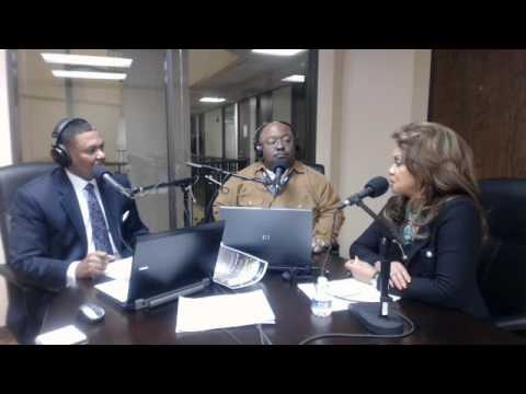 Small Business Today | Joan Jefferson - An Uncommon Dialog