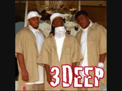 3 Deep-Watch My Shoe