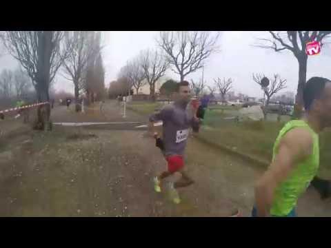 Semi marathon BLV 2015