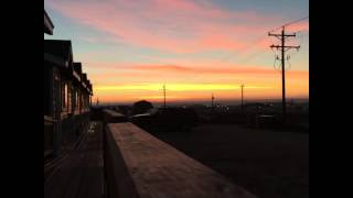 Song by The Paper Kites - Bloom (Bonus Track)