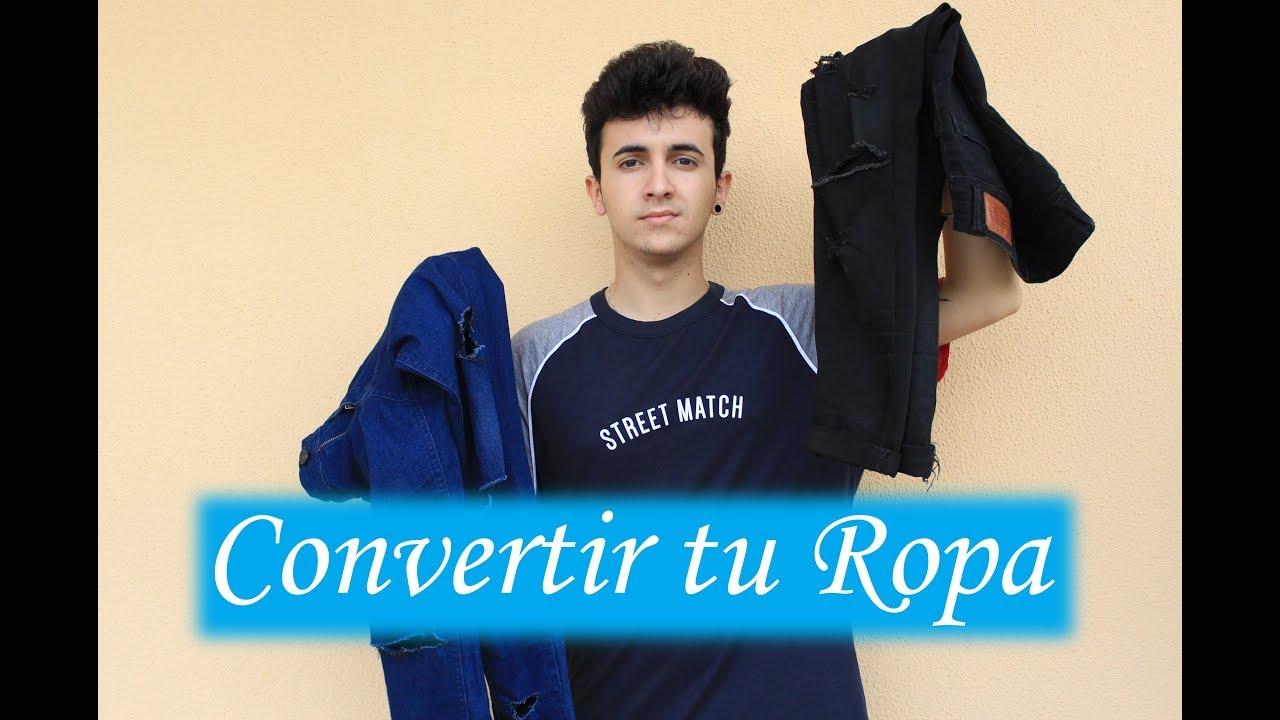Romper Pantalones Ropa Tumblr Pantalones Rotos Pantalones Pitillos Ideas Youtube