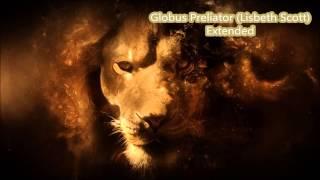 Globus Preliator (Lisbeth Scott) - Extended
