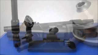 Смотреть видео Где купить пылесосы с аквафильтром