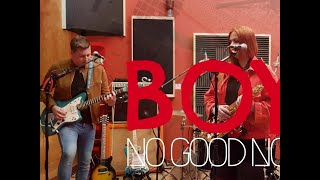 No Good Nothin' - Boys (Live)