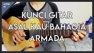 Download lagu Tutorial Chord Gitar Versi Asli MP3