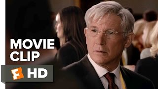 Norman Movie Clip - My Friend (2017) | Movieclips Coming Soon