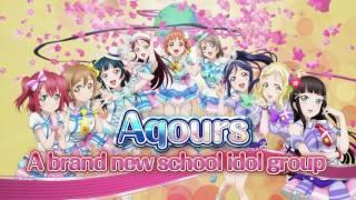 Love Live! School idol festival PV 30s (Aqours ver.)