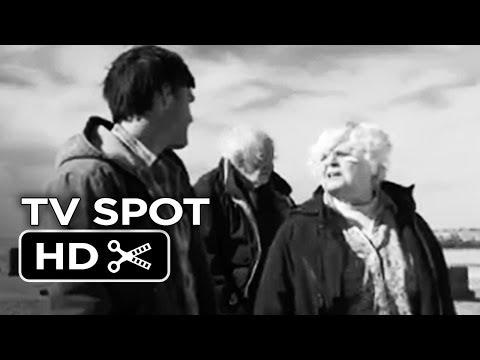 Nebraska TV SPOT - The Family (2013) - Bruce Dern, Alexander Payne Movie HD