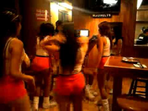 prostitutas foz prostitutas en guayaquil