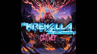 [INSTRUMENTAL] Krewella - Enjoy The Ride