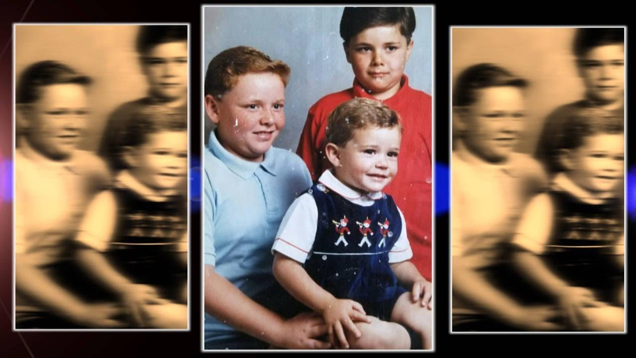 Download Three Brothers Who Claim Their Mom Abandoned Them As Young Boys Describe What It Was Like To See …