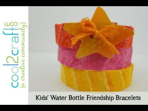 aleene's-water-bottle-friendship-bracelets-by-ecoheidi-borchers