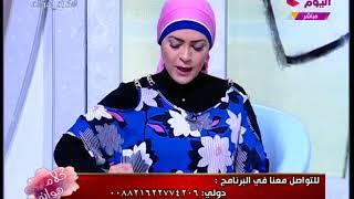 تعرف على خطة مصر لتنشيط السياحة الدينية في