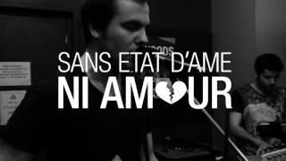 Leitmotiv - Cours (Lyric Video)