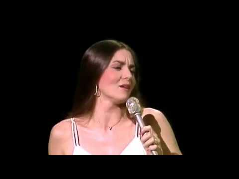 Crystal Gayle -  90 Minutes of Songs From 1980'ish & Later - Video